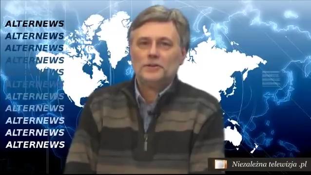 Alternews