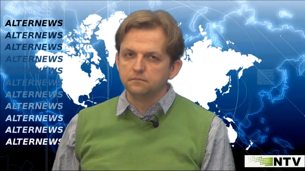 Alternews – inicjatywa Pawła Nogala