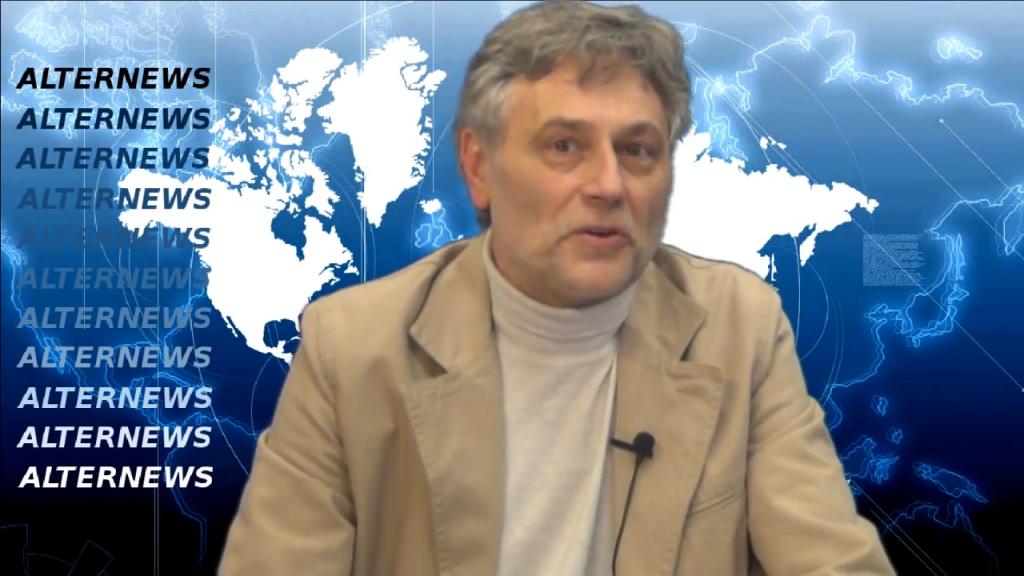 Alternews – rozmowa z wynalazcą – Stanisławem Szczepaniakiem