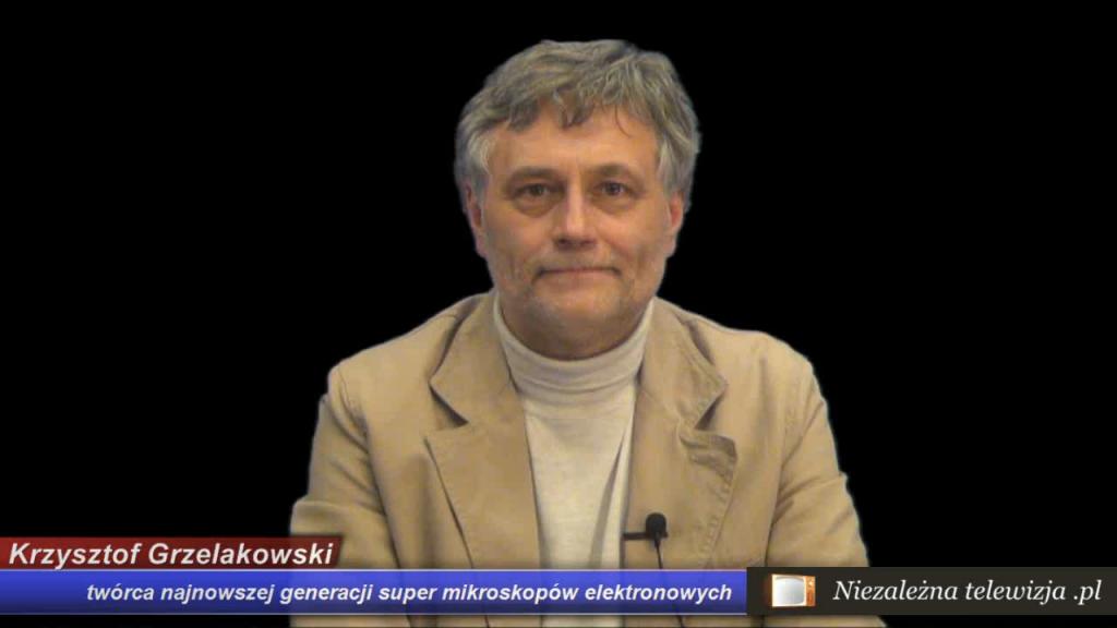Marcin Dachtera – zakazana wiedza cz.2