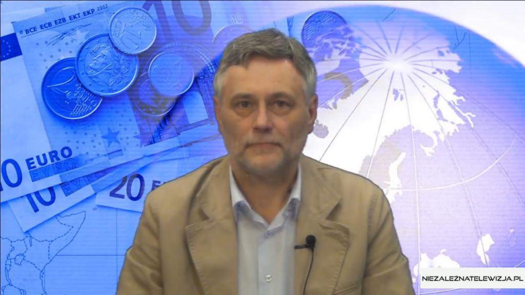 Profesjonalna analiza porozumienia ACTA cz1