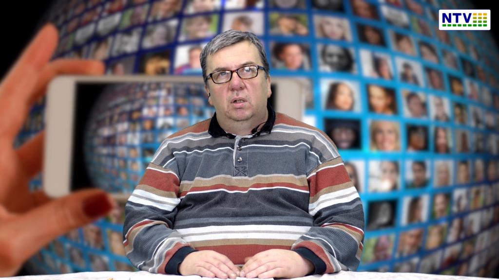 Media podprogowe – Sławomir Szerer