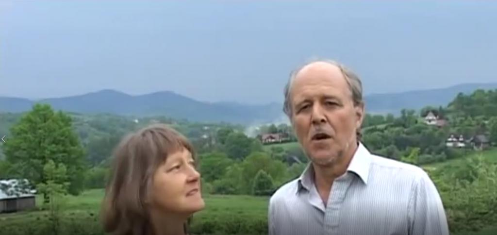 Julian Rose i Jadwiga Łopata o zagrożeniach wobec polskiego rolnictwa