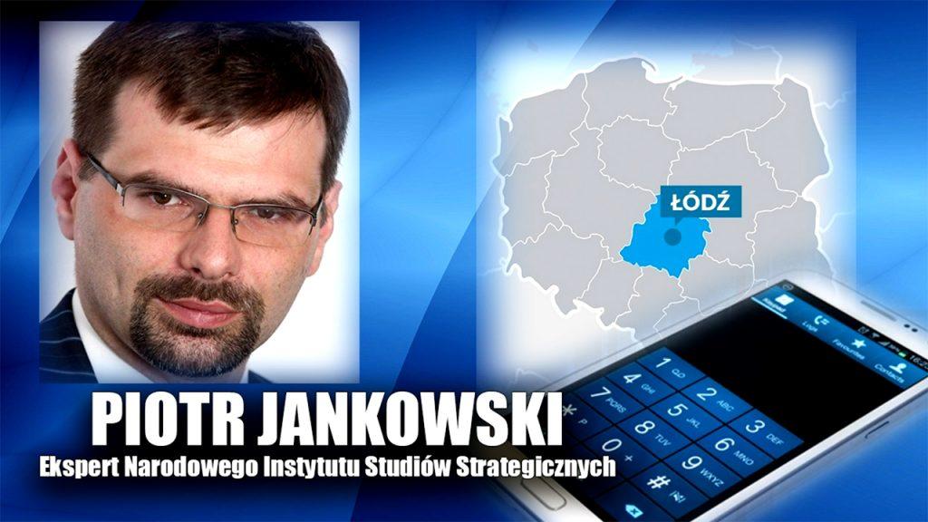 Husar w poszukiwaniu społecznościowej waluty – Piotr Jankowski