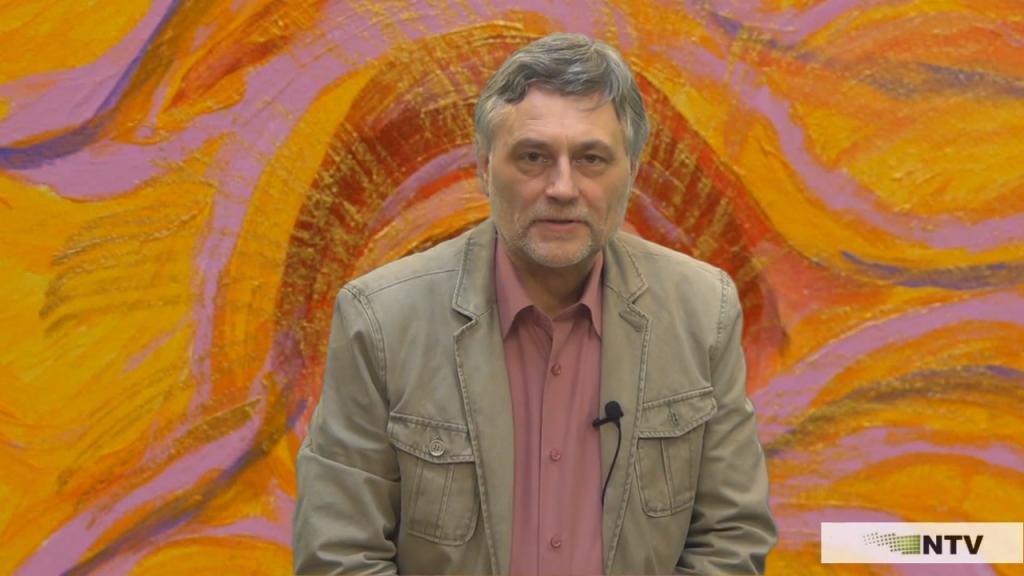 Alicja i Tadeusz Moszyńscy – Radiestezja i bioterapia
