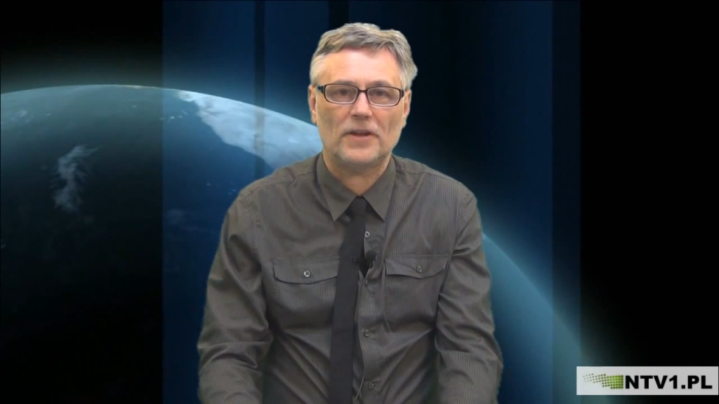 Alternews – 15.04.2013