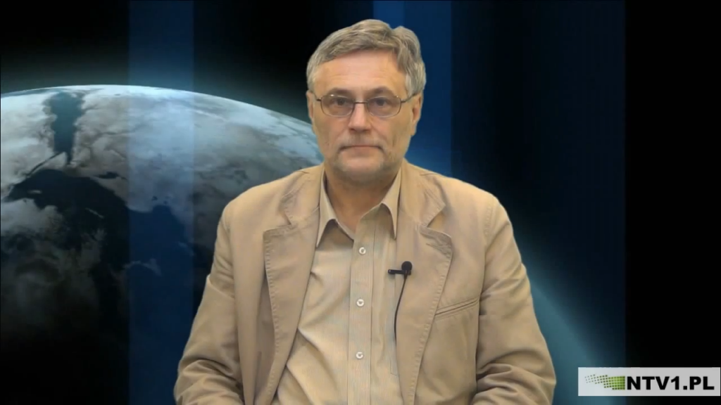 Alternews – 30.01.2013