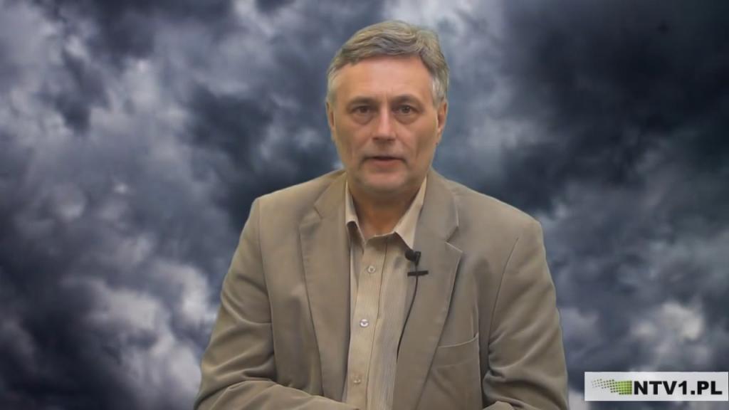 Debata  o przyczynach tragedii smoleńskiej i konsekwencji tego wydarzenia – 10.04.2013