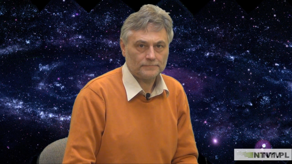 Energia – Laboratorium FNC – Martin McKey