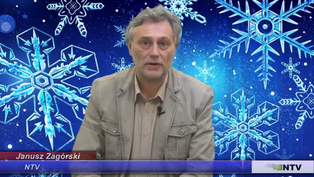 Ingeneza cz. II – Tadeusz Teller