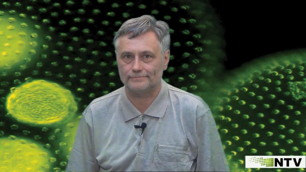 Nauka i Technologia Nowej Ery cz. 1
