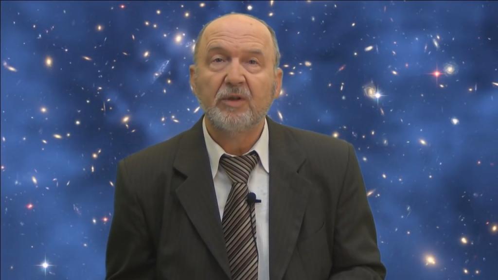 Oblicza Duchowości – Tadeusz Owsianko