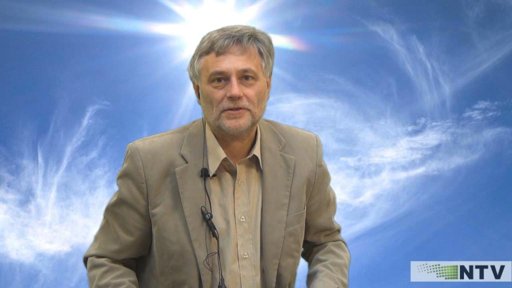 Oblicza Duchowości – 11.10.2012 – Dorota Ziemba-Miłek