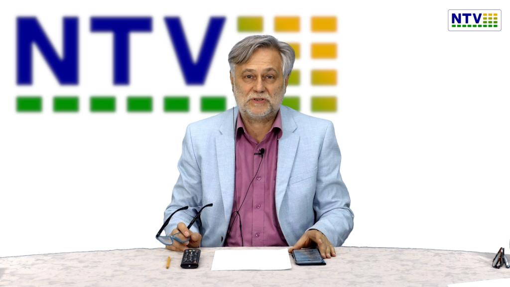Ponad 8 tysięcy programów NTV znowu zniknęło z Youtube