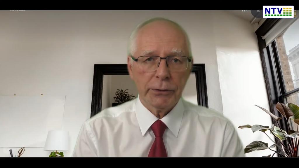 Pytania do premiera Morawieckiego – Jerzy Zięba