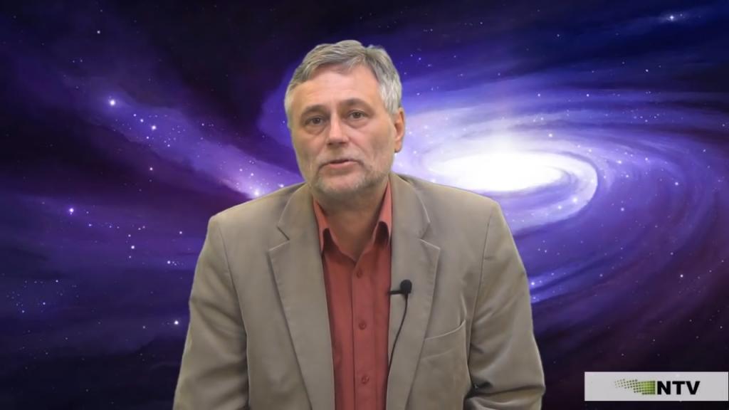 UFO Oni już tu są! – Gen. Apoloniusz Czernow- nagranie archiwalne z 1999r