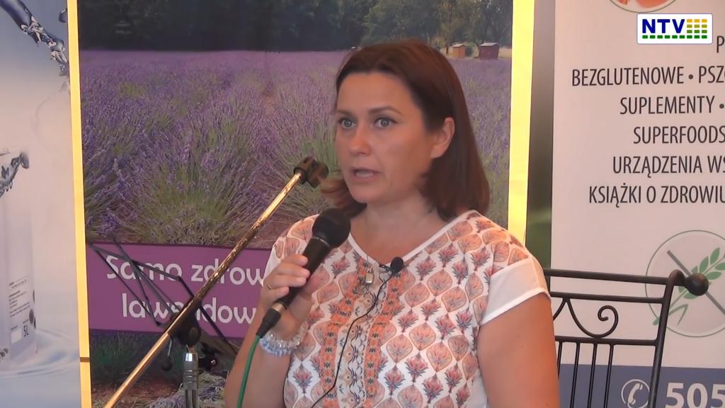 Aroniada 2020 cz. 2 – Marta Dul
