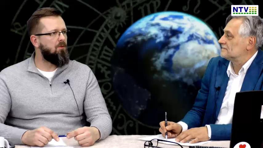 Co to jest Human Design – Dokąd zmierza Ludzkość ?