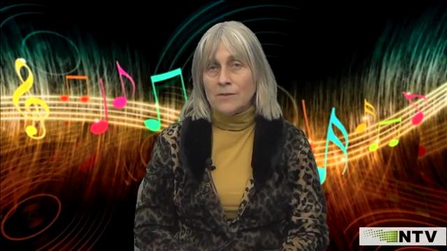 Duchowe Oblicza Muzyki – Dorota Pasalska