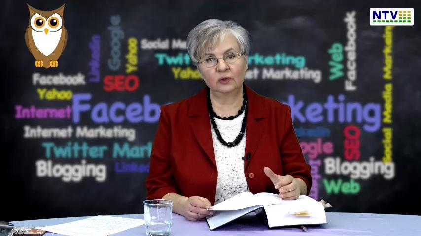 Jak służby rozgrywają media społecznościowe? – Ewa Pawela