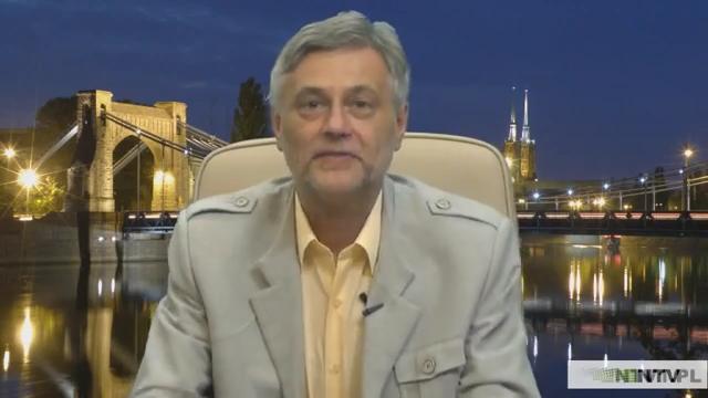 Metoda EFT cz. 1 – Krzysztof Papis