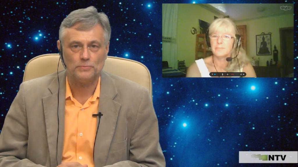 Moje doświadczenia z ET cz. 2 – Gracjana