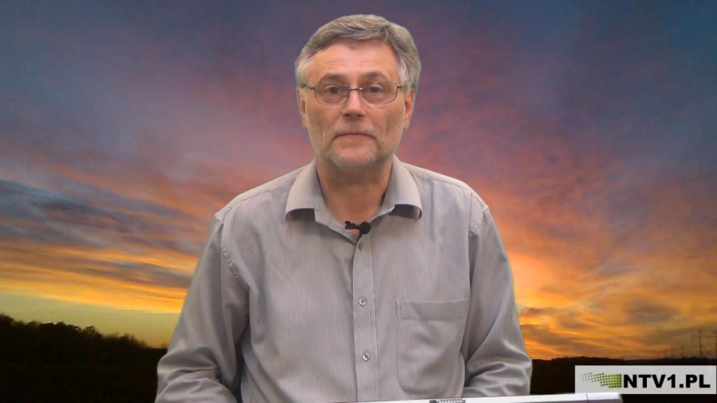 Oblicza Duchowości – Zapowiedź bloku wieczornego