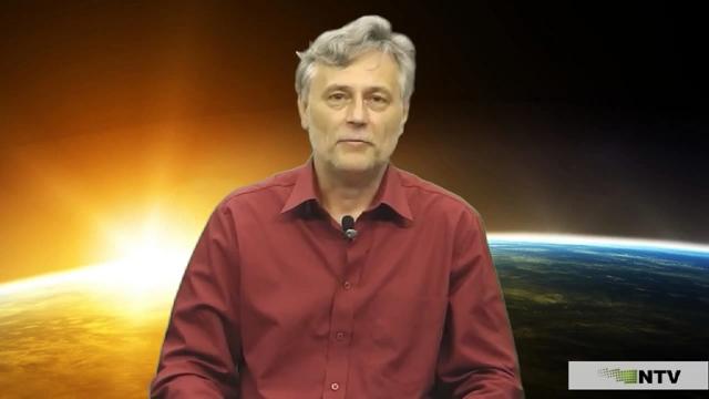 Oblicza Duchowości – zapowiedź bloku – Janusz Zagórski