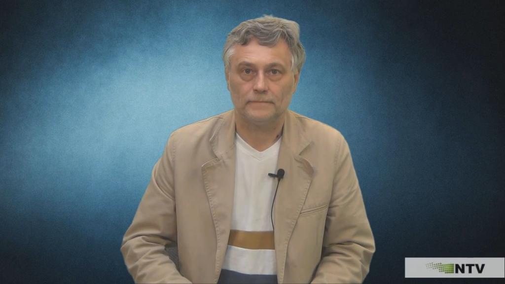 Projekt  Nawigatorzy Jutra  – prof. Andrzej Zawiślak – 22.05.2013