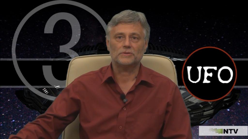 Promocja zdrowia – Jadwiga Kempisty i Jarosław Kasprzak – III Wczasy z UFO