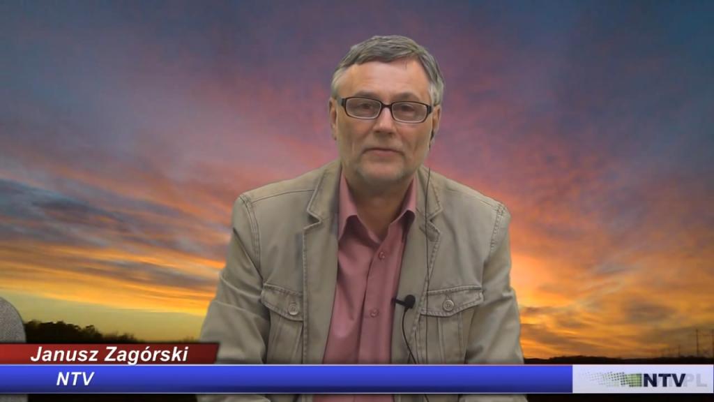 Przepowiednie a rzeczywistość  – Waldemar Witkowski – 11.04.2013