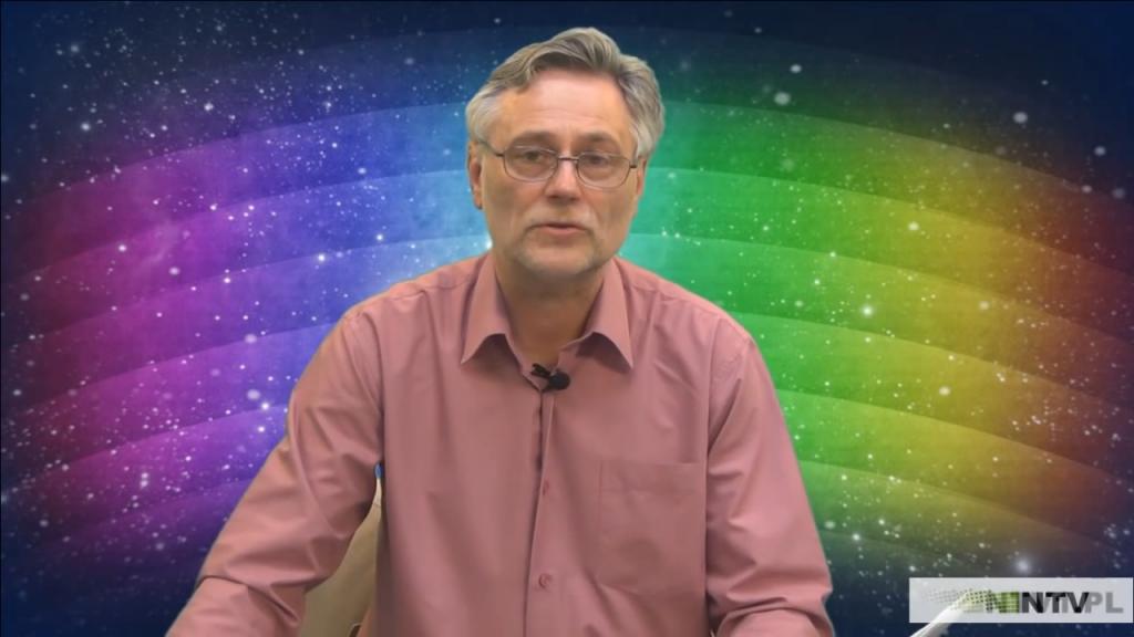 Rośliny w leczeniu trądziku – dr Henryk Różański
