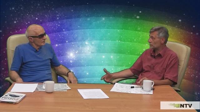 Rozmowa o mądrości i ekologii – dr Roman Saczkowski