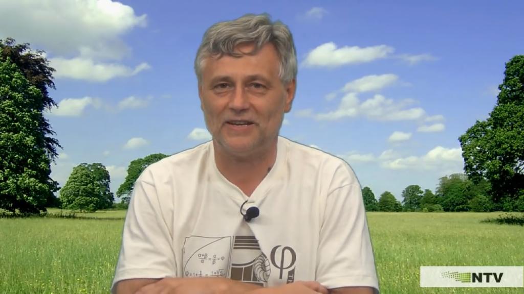 Uzdrowiciel  – Józef Kurowski – 30.07.2013