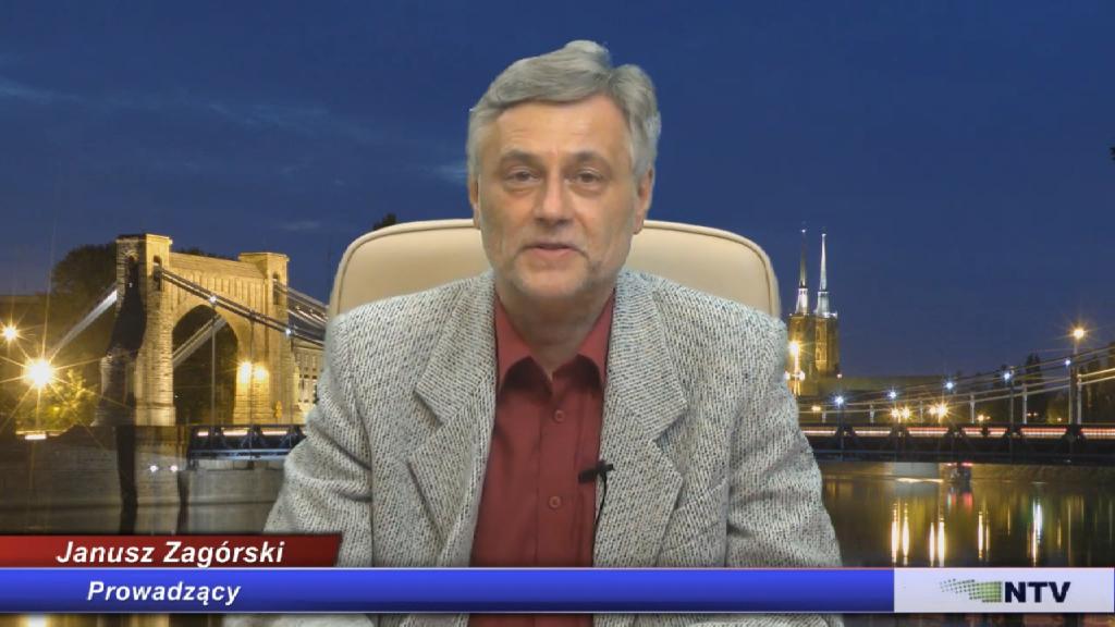 Uzdrowiciel z Ciśca – Józef Kurowski