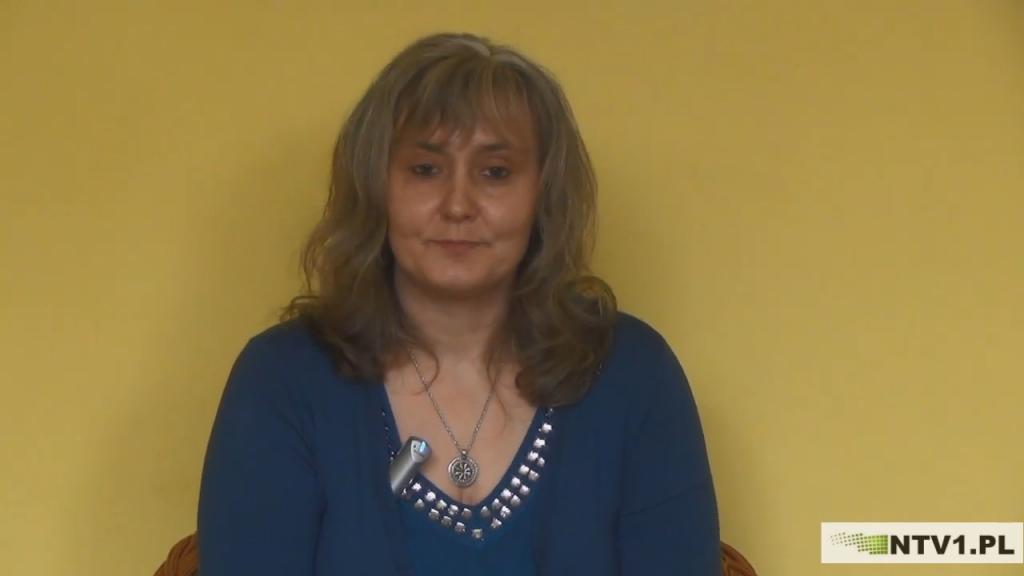 Wypowiedzi klientów Gabinetu  Gaja  Krystyny Styczyńskiej