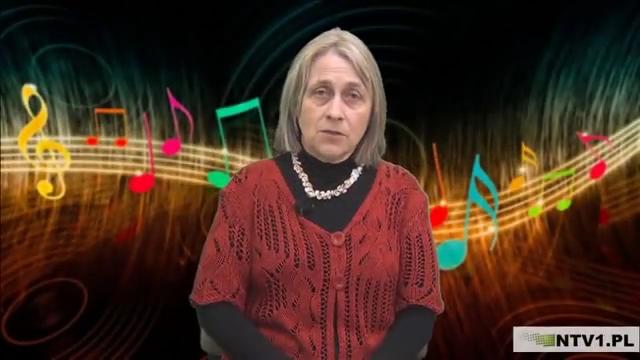 Zaproszenie na koncert – Dorota Pasalska