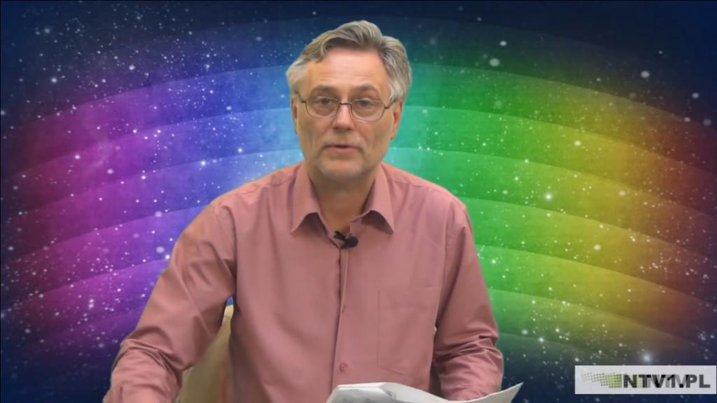 Zastosowanie roślin nootropowych – dr Henryk Różański