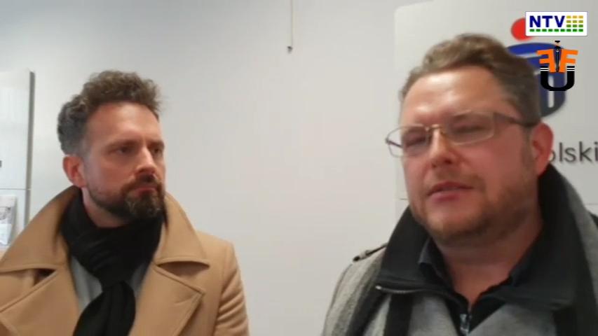 Dawid kontra Goliat! Walka o prawa klientów w banku PKO BP