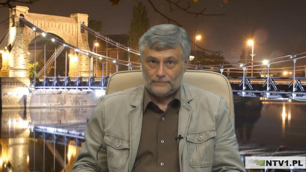 Panel medyczny – I Zlot Sympatyków NTV