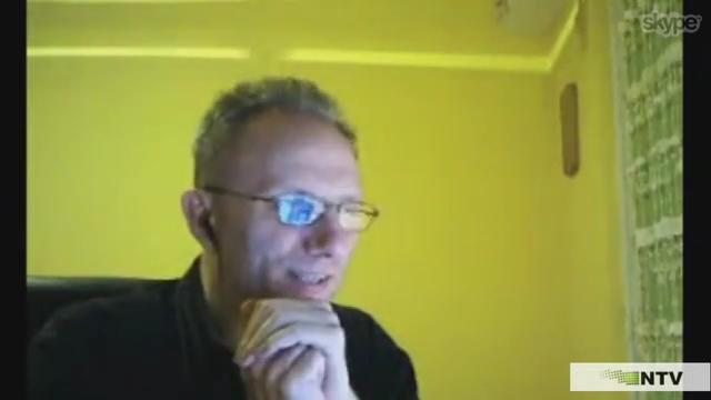 Spotkanie w Wylatowie – Rafał Nowicki