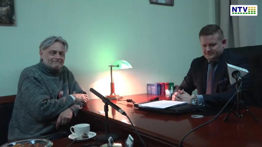 Wolni Ludzie mają nowego sojusznika. Będą nowe pozwy zbiorowe – Kancelaria Adwokacka – K. Baranowski