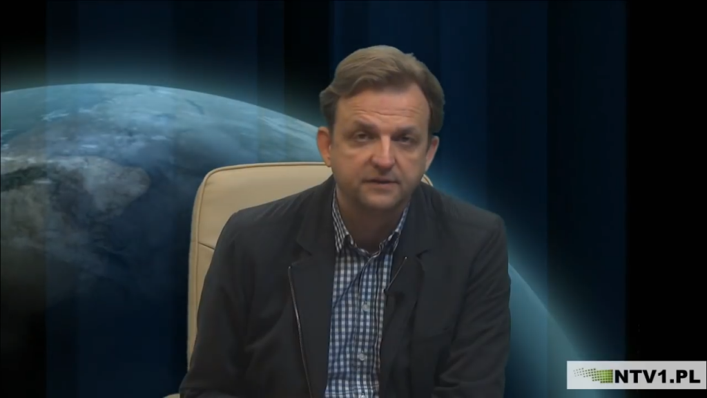 Alternews – 26.11.2014