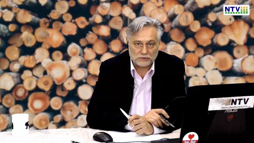 Jak się uwłaszcza na majątku lasów państwowych – Antoni Jakóbczyk