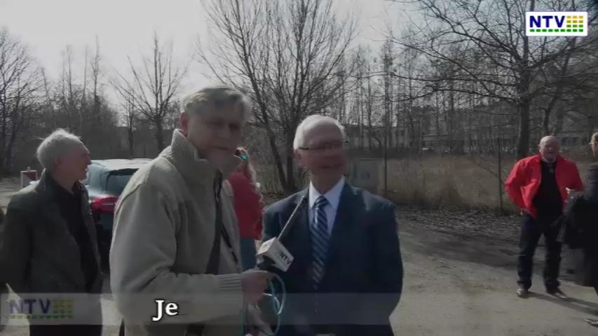 Jerzy Zięba – fragment live 26.03.2021 – Ocenzurowane przez FB