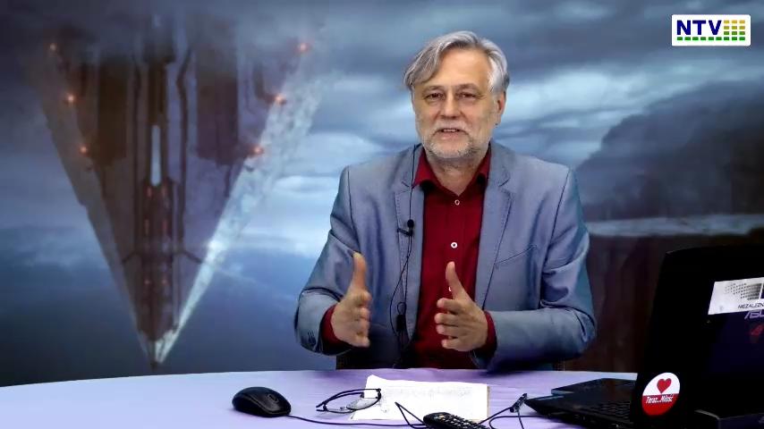 Pentagon potwierdza kolejny wyciek na temat UFO – Dokąd oni zmierzają