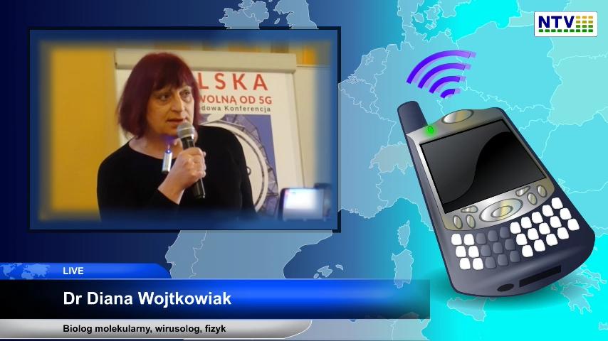 Pierwszy rok depopulacji – Rozmowa z Dr Dianą Wojtkowiak