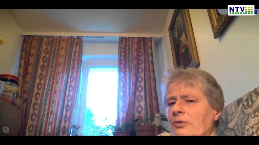 Kowid i po kowidzie – Wsparcie ziołowe – Barbara Głowacka