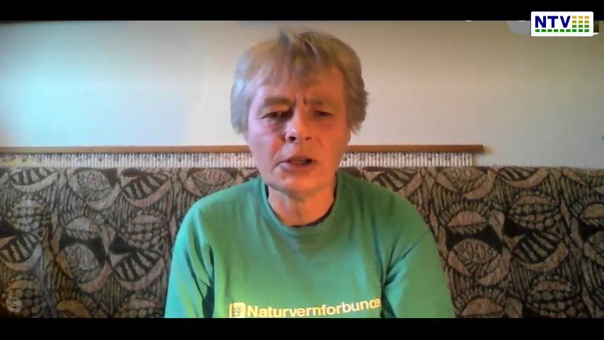 Nasze życie wewnętrzne – Nie tylko o trawieniu – Barbara Głowacka