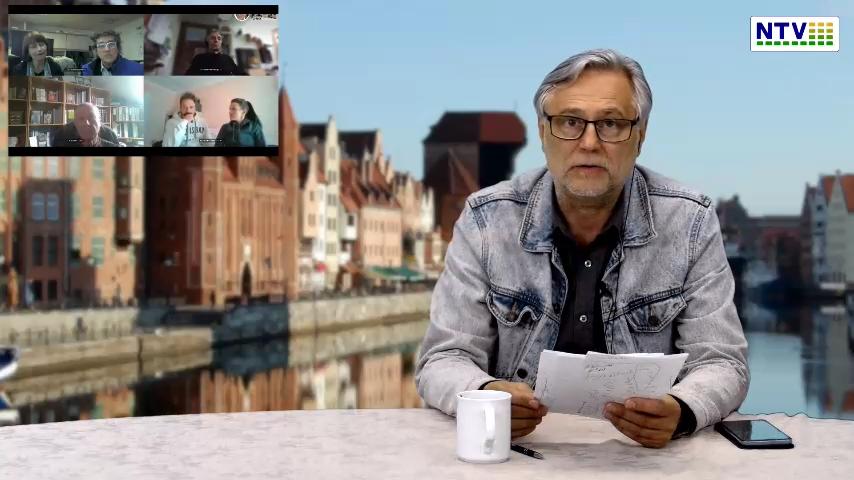 Refleksje wokół Debaty o Wolność 2021 w Gdańsku